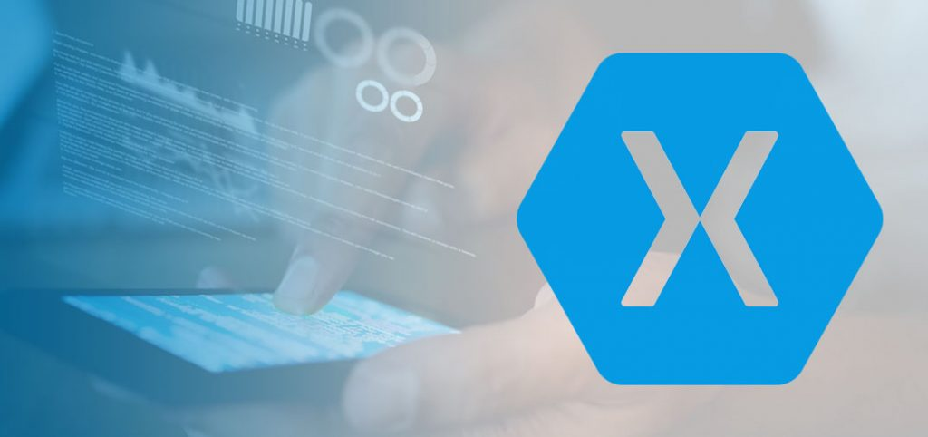 How Good is Xamarin for Android App Development ? | Way2smile