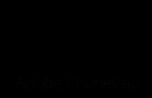 A Definitive Guide to Cross-Platform Mobile App Development